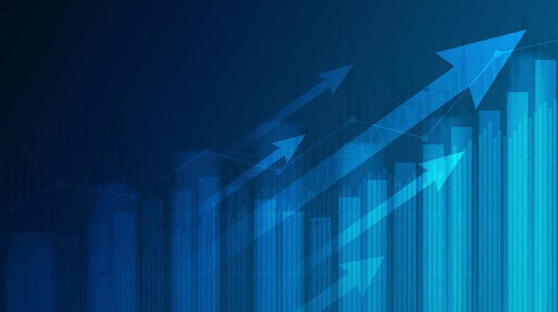 SMEs Webinar